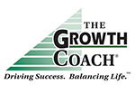 http://www.hrinalignment.com/users/0001/images/ClientImages/growthcoach_HRsized.png